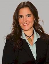 Lydia Quesada